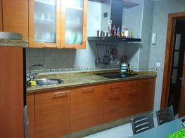 Wohnung in verkauf in parque Azahara, Poniente Norte in Córdoba - 407709268