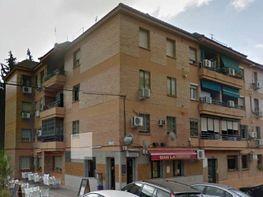 Wohnung in verkauf in calle Fatima, Levante in Córdoba - 374066631
