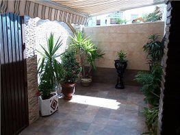 Casa en venda calle Virgen del Perpetuo Socorro, La Unión-Cruz de Humiladero-Los Tilos a Málaga - 357184207