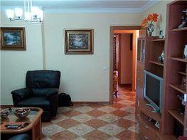 Pis en venda calle Palestina, La Unión-Cruz de Humiladero-Los Tilos a Málaga - 357184285