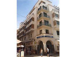 Pis en lloguer calle Granada, Centro histórico a Málaga - 357184585