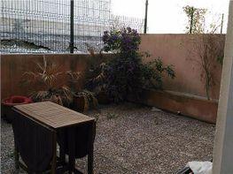 Baix en venda calle Camino a Villa Flora, Centro a Torremolinos - 377664553
