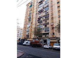 Pis en venda calle Goya, Parque Ayala-Jardín de la Abadía-Huelín a Málaga - 381602600