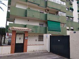 Piso en alquiler en calle Ruy Lopez, Teatinos en Málaga