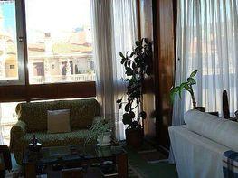 Wohnung in verkauf in Indautxu in Bilbao - 361493704