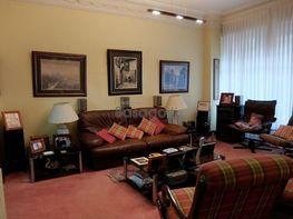 Wohnung in verkauf in Indautxu in Bilbao - 361493731