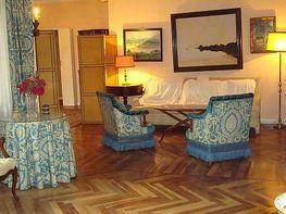 Wohnung in verkauf in Indautxu in Bilbao - 361493827