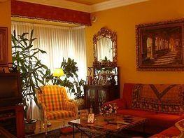Wohnung in verkauf in Indautxu in Bilbao - 361493902