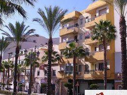 Foto1 - Piso en venta en Aguadulce - 376721641