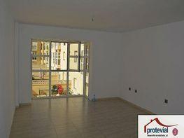 Foto1 - Piso en venta en calle Sierra Espuña ; Esc:, Aguadulce - 376721746