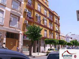 Foto1 - Piso en venta en Aguadulce - 376721845