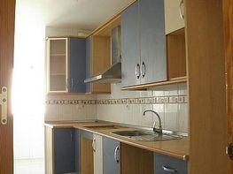 Foto1 - Piso en venta en Aguadulce - 376721935