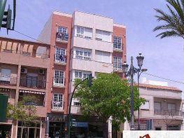 Foto1 - Piso en venta en Aguadulce - 376722025