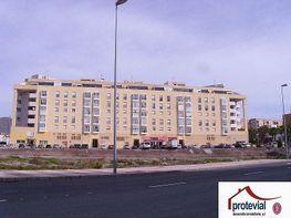 Foto1 - Piso en venta en Aguadulce - 376722193