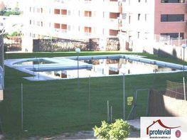Foto1 - Piso en venta en Colonia Los Angeles en Almería - 355254221