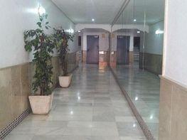 Foto1 - Piso en venta en Los Molinos en Almería - 387920784