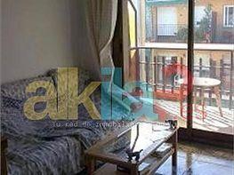 Foto1 - Piso en alquiler en Mataró - 377446895