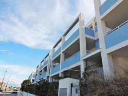 Apartament en venda calle Playa, Daimús - 355680123