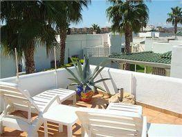 Casa en venda San Juan de los Terreros - 357377193