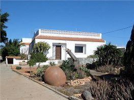 Cortijo en venda Roquetas de Mar - 360663989