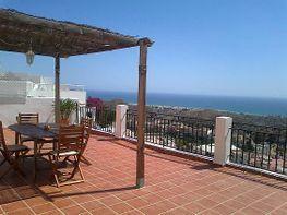 Casa en venda Mojácar - 360664079