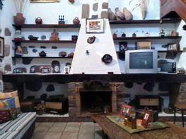 Foto - Casa en venta en calle Tunte, San Bartolomé de Tirajana - 387531595