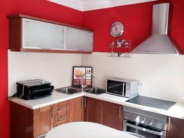 Foto - Casa en venta en calle Cruce de Arinaga, Agüimes - 357871027
