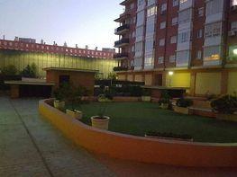 Petit appartement de vente à Torrejón de Ardoz - 397282124