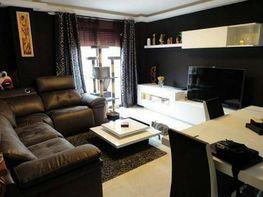Petit appartement de vente à Camarma de Esteruelas - 397282157