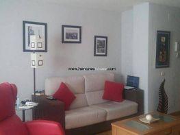 Petit appartement de vente à Pozo de Guadalajara - 397282208