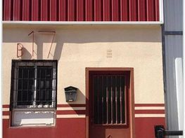 Petit appartement de vente à Cabanillas del Campo - 397282331