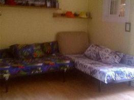 Piso en venta en calle De la Torrassa, Santa Eulàlia en Hospitalet de Llobregat, L´ - 397490995