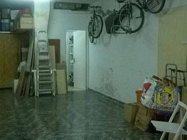 Local en venta en calle Collblanc, Collblanc en Hospitalet de Llobregat, L´ - 397491307
