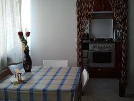 Pis en venda carrer Simancas, Hospitalet de Llobregat, L´ - 397491580