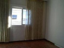 Piso en venta en calle Maladeta, Esplugues de Llobregat - 397491628