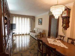Pis en venda carrer Pintor Mestre Castellví, La Florida a Hospitalet de Llobregat, L´ - 397492132