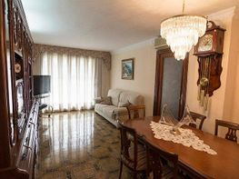 Piso en venta en calle Pintor Mestre Castellví, La Florida en Hospitalet de Llobregat, L´ - 397492132