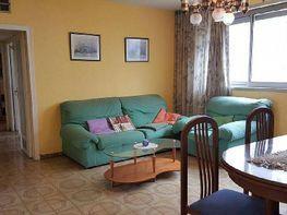 Wohnung in verkauf in calle Fontsanta, Cornellà de Llobregat - 397491139