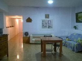 Piso en venta en calle Cedres, Esplugues de Llobregat - 397492408