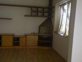 Piso en venta en calle Rafael de Campalans, Collblanc en Hospitalet de Llobregat, L´ - 397492450