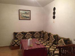 Piso en alquiler en calle Hortensia, Esplugues de Llobregat