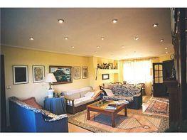 Casa en venta en Entrambasaguas - 363544274