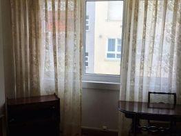 Appartamento en vendita en calle De la Torre, Monte Alto-Zalaeta-Atocha en Coruña (A) - 359403377