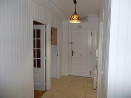 Wohnung in verkauf in calle Galiano, Ferrol - 359403482