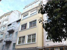 Duplex en vendita en calle Asturias, Os Mallos-San Cristóbal en Coruña (A) - 359403806