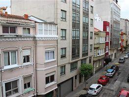 Appartamento en vendita en calle Carmen, Monte Alto-Zalaeta-Atocha en Coruña (A) - 359404031