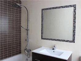 Wohnung in verkauf in calle Santa Cecilia, Monte Alto-Zalaeta-Atocha in Coruña (A) - 359404058