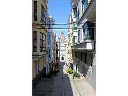 Appartamento en vendita en calle Avenida de Aires, Ciudad Vieja en Coruña (A) - 359404163