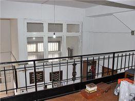 Basso en vendita en calle Avenida Sardiñeira, Os Mallos-San Cristóbal en Coruña (A) - 359404439