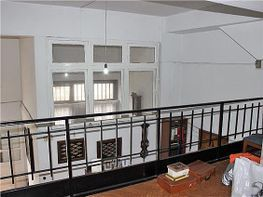 Erdgeschoss in verkauf in calle Avenida Sardiñeira, Os Mallos-San Cristóbal in Coruña (A) - 359404439
